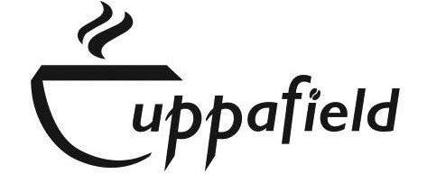 Cuppafield